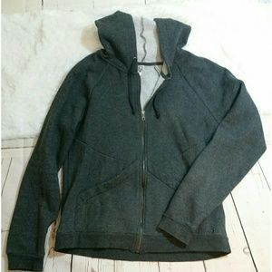 FABLETICS Ruby long sleeve hoodie M